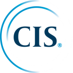 CIS logo for the article CIS Specialised Accountant Near Me In Leeds