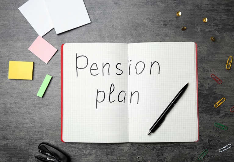 Should_You_Re_Enrol_Your_Staff_Into_The_Pension_Scheme_2