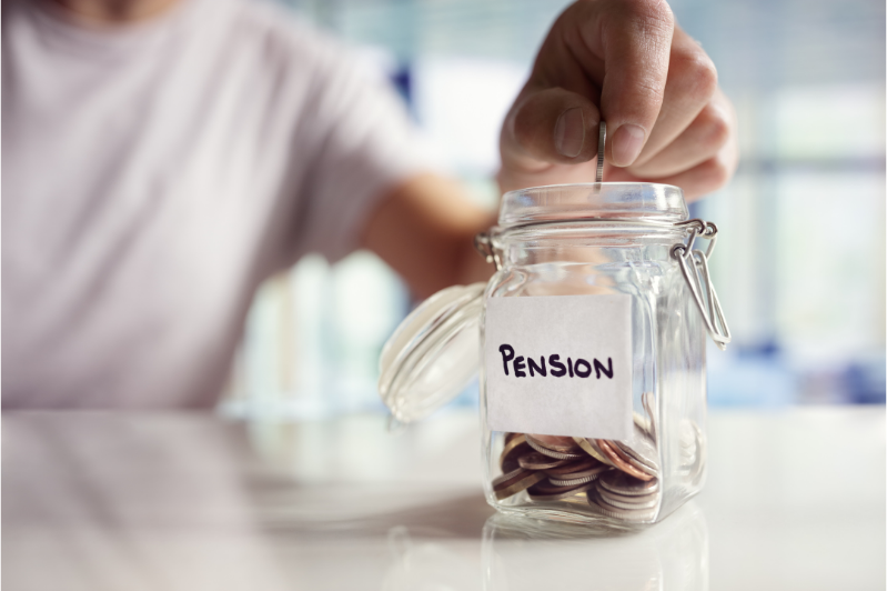 Should_You_Re_Enrol_Your_Staff_Into_The_Pension_Scheme_3